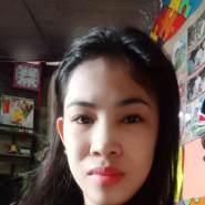 jeramiea690180's profile photo