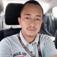 azwana602724's profile photo