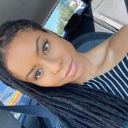 jessyc545239's profile photo