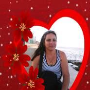 mildrethh859876's profile photo