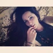 amber985423's profile photo