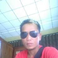 maryonos5's profile photo