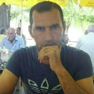 mubarize226184's profile photo