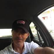 pereira_alex666's profile photo