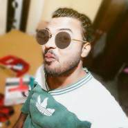 sagarr268759's profile photo