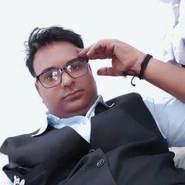 parass39104's profile photo