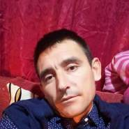 claudiom132703's profile photo