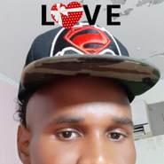 jumai26's profile photo