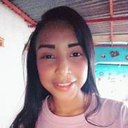 xiomarysb365362's profile photo