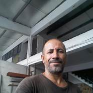 ahmetk65593's profile photo