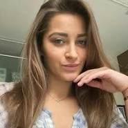 anna25198's profile photo