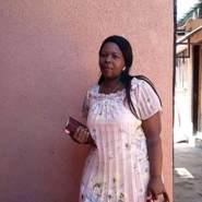 siphesihleg494354's profile photo