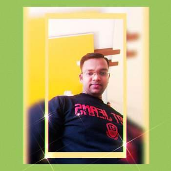 rohitb644224_Maharashtra_Svobodný(á)_Muž