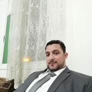 rachidb139412's profile photo