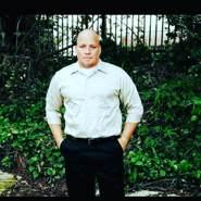 raulm537768's profile photo