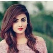 srishtir909566's profile photo