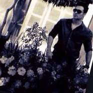 amire909294's profile photo
