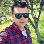 sladjancackomilosevi's profile photo