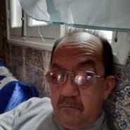 jalalj183575's profile photo