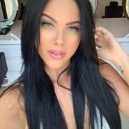 julianp229833's profile photo
