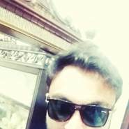 ManiCh84's profile photo