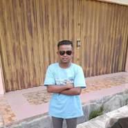 fahryl91455's profile photo