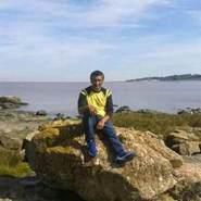 juang967196's profile photo