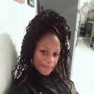 yenniferl364830's profile photo