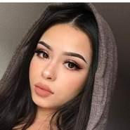 nadan35187's profile photo