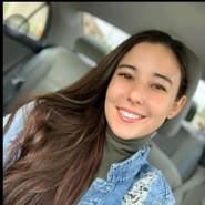 susanc69611's profile photo
