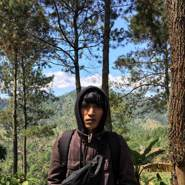 prismana's profile photo