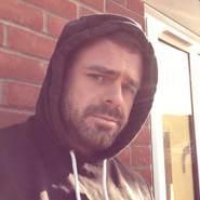 kevinmccoy222571's profile photo