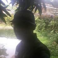 muffr451's profile photo