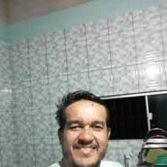 elionai716357's profile photo