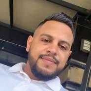 ayoubf705227's profile photo