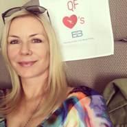 Teresaannebird's profile photo