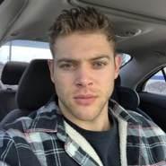 michael575565's profile photo