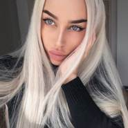 niki212niki's profile photo