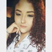 melissas934635's profile photo