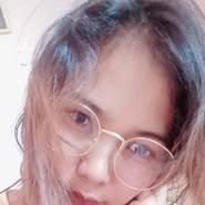 maLhyn2603's profile photo