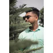 shakibh357433's profile photo