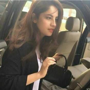 bolls29_Sindh_Single_Female