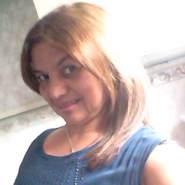 maria1916's profile photo