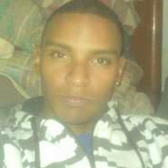 junioro73488's profile photo