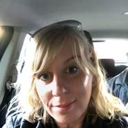 kellie648655's profile photo