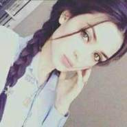 lindahj's profile photo
