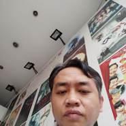 tien496638's profile photo