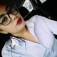 noemil570117's profile photo