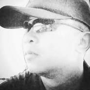 userkm59's profile photo