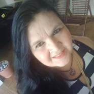mottamottaregina's profile photo
